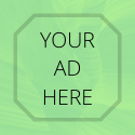 Your Ad Here banner